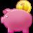 顧問料・会計ソフト利用料など、トータルの料金で比べてください